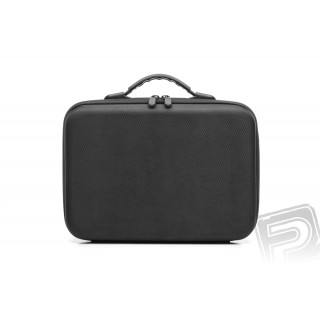 Skořepinový box pro DJI Mavic Air Combo