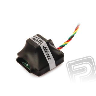 5836 HTS-GPS GPS senzor