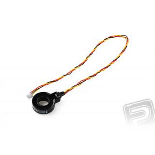 5855 - HTS-C200 Snímač proudu 200A