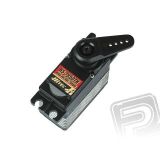 HS-7950 TH HiVolt DIGITAL super silné