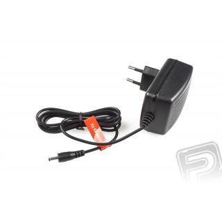 CG-S82 Tx nabíječ pro 4,8V (LYNX, Flash 7)