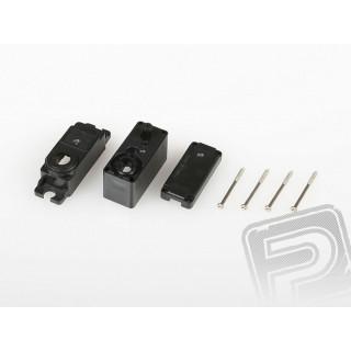 6366 Krabička serva HS-85BB,85MG,5085MG/5087MH/D85MG