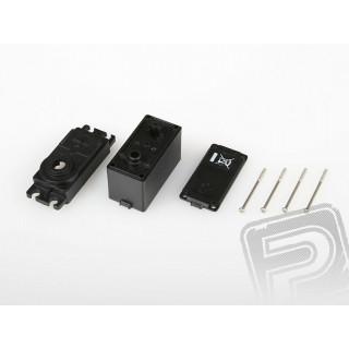 5403 Krabička serva HS-311,322HD/325HB