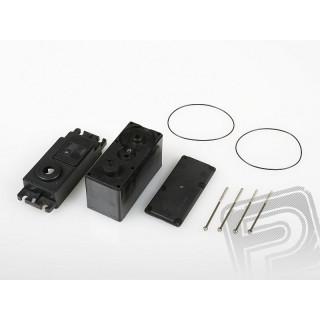 6352 Krabička serva HS-805BB/815BB/805MG/5805MG