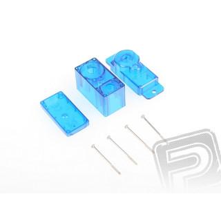 5431 krab.serva HS-5055MG modrá