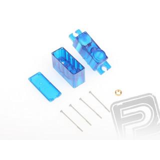 6416 krabička HS-A5076HB modrá