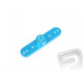 5723 Duralová páka serva HS-805/5805MG/5755MG/5765MH