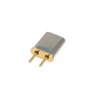 X-tal AM Tx 84 40.865 MHz HITEC