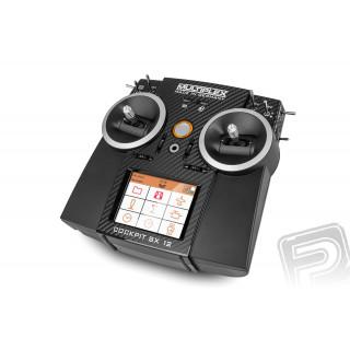 100151 COCKPIT SX 12 samotný vysílač