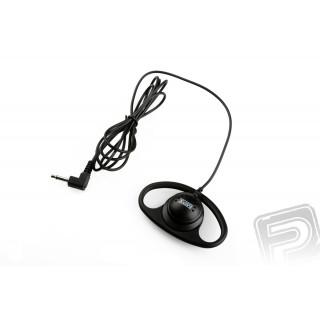 85071 Sluchátko pro telemetrický modul