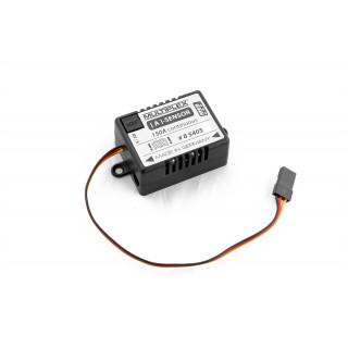 85405 Snímač proudu 150A pro telemetrické přijímače M-LINK
