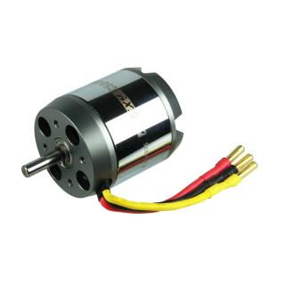 314975 ROXXY střídavý motor 5065/08