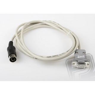 85156 RS-232 kab pro REvo, ProfiMC, CC