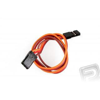 85070 Diversitní kabel pro přijímače M-LINK