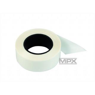602737 MULTImask, maskovací páska