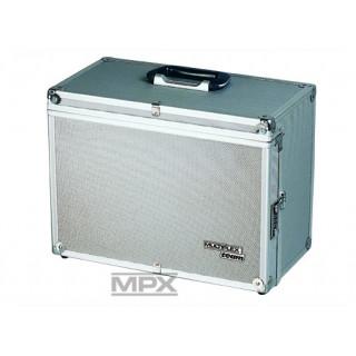 763319 alu Pit-box MULTIPLEX, malý