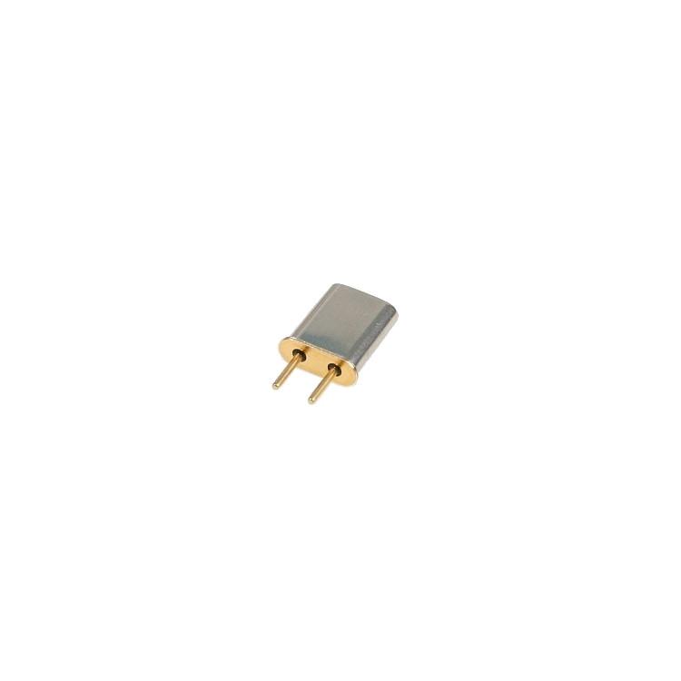 Krystal Rx 64 Dual UNI (Jeti) 35MHz