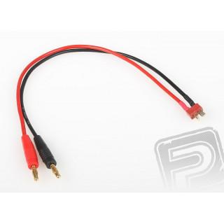 7985 nabíjecí kabel Dean-T
