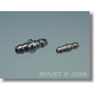 4150 Spojka palivové hadičky malá 2 ks