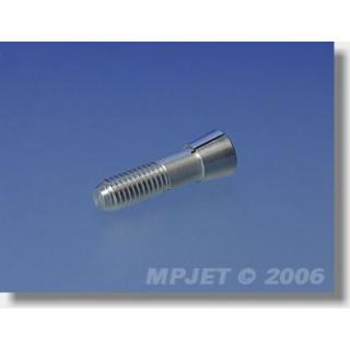 4687 Kleština pr.2mm M5/22, pro unašeče pr.12mm