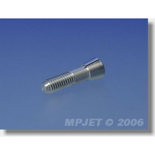 4688 Kleština pr.2,3mm M5/22, pro unašeče pr.12mm