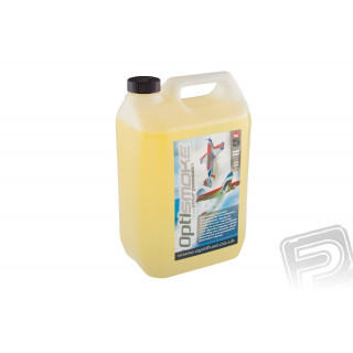 Optismoke 5l speciální kouřová směs pro benzínové motory