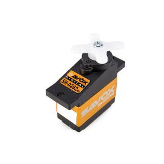 SH-0262MG digitální servo (1,2 kg)