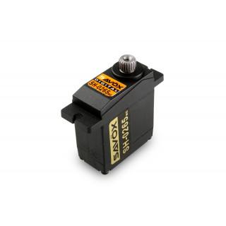 SH-0265MG digitální servo (2,4 kg)