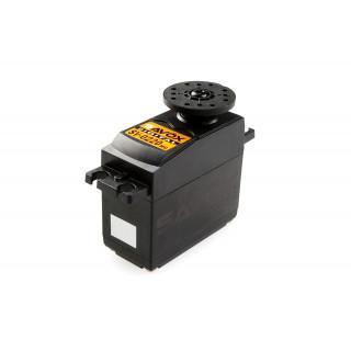 SV-0220MG HI VOLT Digitální servo (8kg)