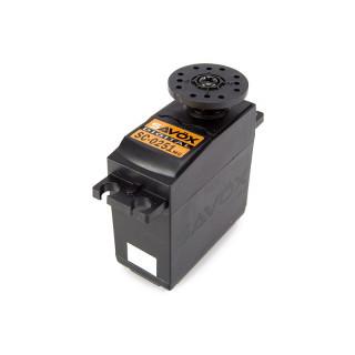 SC-0251MG Digitální servo (16kg-0,18s/60°)