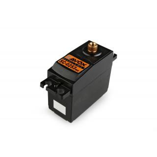 SC-0253MG Digitální servo (6kg)