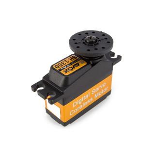 SH-1350 digitální servo (4,6 kg)