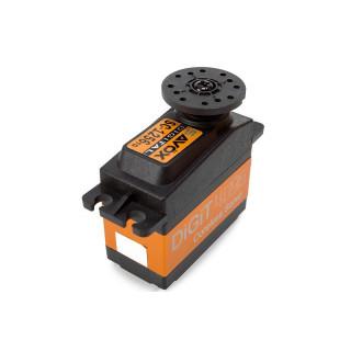 SC-1256TG Digitální servo (20kg-0,15s/60°)