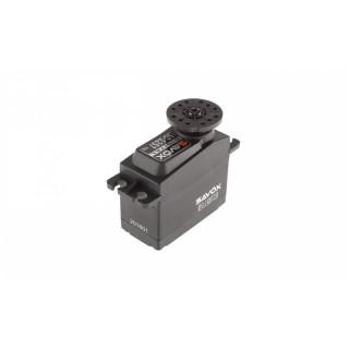 SC-1257TG Black Edtion Digitální servo (10kg-0,07s/60°)