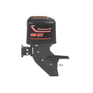 Závěsný motor GTX 500 bez motoru