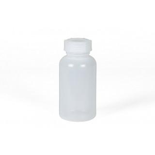 Palivová nádrž 1500 ml (Weithals nádrže serie 276)