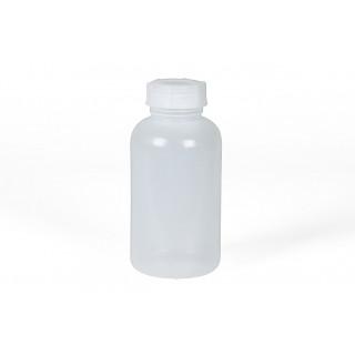 Palivová nádrž 2000 ml (Weithals nádrže serie 276)