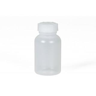Palivová nádrž 250 ml (Weithals nádrže serie 276)