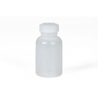 Palivová nádrž 300 ml (Weithals nádrže serie 276)