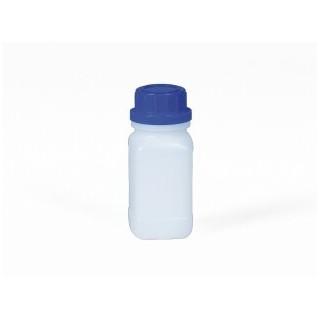 Palivová nádrž 100 ml (Weithals nádrže serie 278)