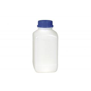 Palivová nádrž 4000 ml (Weithals nádrže serie 278)