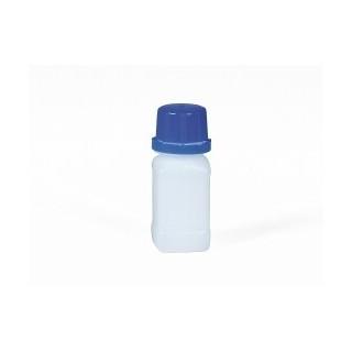Palivová nádrž 50 ml (Weithals nádrže serie 278)