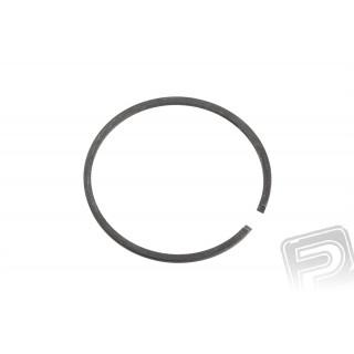 Pístní kroužek DLA 58 / 116