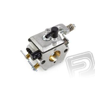 Kompletní karburátor pro motor 32 DLA.