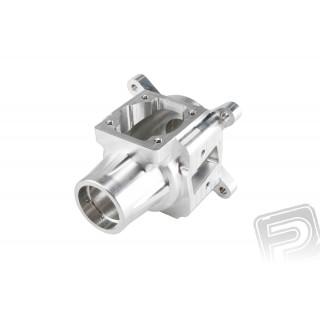 Skříň klikové hřídele pro motor DLA 64-3
