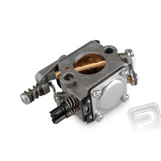 Kompletní karburátor pro motor DLA 64
