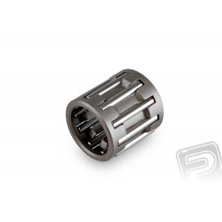 Jehlové ložisko pro motor DLA 64-17