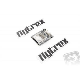 Flytrex Core 2