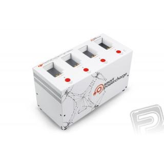 Nabíjecí stanice pro akumulátory Phantom 2 Promotion price 2015