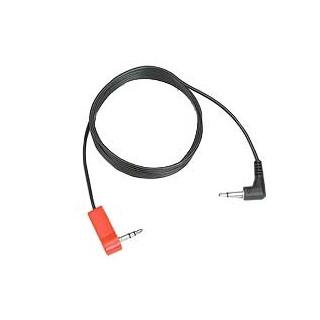 Učitel - žák kabel pro MX-12 a pod.